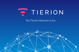 Tierion